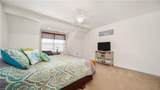 4484 Leamore Square Rd - Photo 12