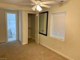 2037 Ocean View Ave - Photo 12