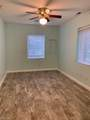 2037 Ocean View Ave - Photo 14