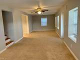 2037 Ocean View Ave - Photo 20
