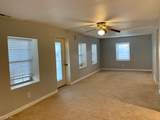 2037 Ocean View Ave - Photo 21