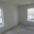 3313 Burlington St - Photo 11