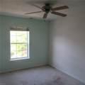 3313 Burlington St - Photo 7