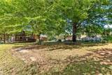 17 Laurel Wood Rd - Photo 35