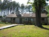 46 Cove View Dr - Photo 1