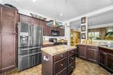 404 Gregory Rd - Photo 4
