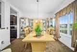 404 Gregory Rd - Photo 6