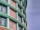 415 Saint Pauls Blvd - Photo 45