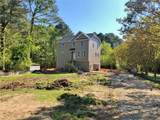 33A Moore Rd - Photo 1