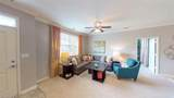 3936 Trenwith Ln - Photo 19