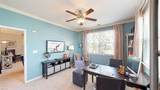 3936 Trenwith Ln - Photo 25