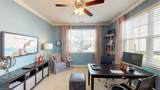 3936 Trenwith Ln - Photo 26