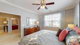 3936 Trenwith Ln - Photo 29