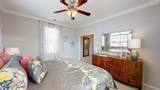 3936 Trenwith Ln - Photo 31