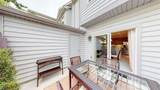 3936 Trenwith Ln - Photo 34