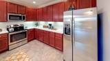 3936 Trenwith Ln - Photo 37