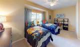 3936 Trenwith Ln - Photo 38