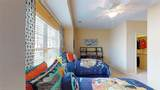 3936 Trenwith Ln - Photo 39