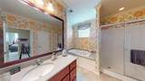 3936 Trenwith Ln - Photo 42