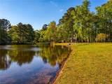 116 Elm Lake Way - Photo 46