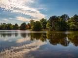 116 Elm Lake Way - Photo 47