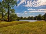 116 Elm Lake Way - Photo 50
