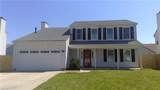 1878 Bloomfield Dr - Photo 1