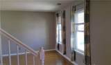 1878 Bloomfield Dr - Photo 10