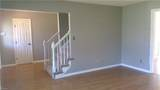 1878 Bloomfield Dr - Photo 11