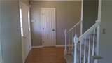 1878 Bloomfield Dr - Photo 12