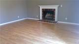 1878 Bloomfield Dr - Photo 13