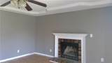 1878 Bloomfield Dr - Photo 14