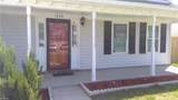 1878 Bloomfield Dr - Photo 2