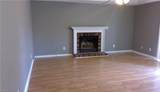 1878 Bloomfield Dr - Photo 3