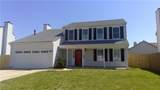 1878 Bloomfield Dr - Photo 33