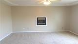 1878 Bloomfield Dr - Photo 4