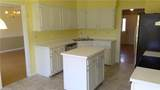 1878 Bloomfield Dr - Photo 8