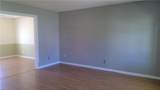 1878 Bloomfield Dr - Photo 9