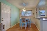 5744 Susquehanna Dr - Photo 8