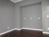 29392 Stuarts Way - Photo 11