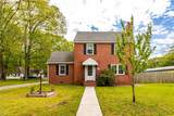 100 Westover Rd - Photo 1