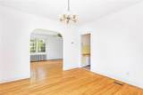 100 Westover Rd - Photo 10