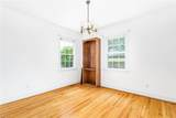 100 Westover Rd - Photo 12