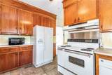 100 Westover Rd - Photo 14