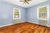 100 Westover Rd - Photo 16