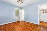 100 Westover Rd - Photo 17