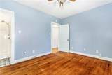 100 Westover Rd - Photo 18