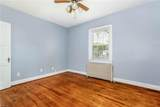 100 Westover Rd - Photo 19