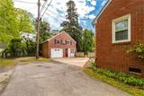 100 Westover Rd - Photo 2
