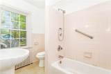 100 Westover Rd - Photo 24